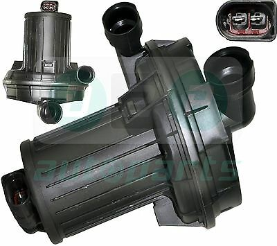 Secondary Air Pump 06A959253B for VW New Beetle 1.6, 1.8T, 2.0, 2.3 V5