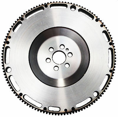 QSC Competition Flywheel Fits Nissan Skyline RB20DET RB25DET RB26DETT
