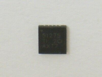 1 PC NEW TPS51275 TPS 51275 QFN 20pin Power IC Chip Chipset