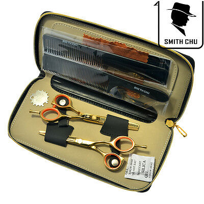 5.5inch Professional Salon Hairdressing Hair Cutting Thinning Barber Scissors