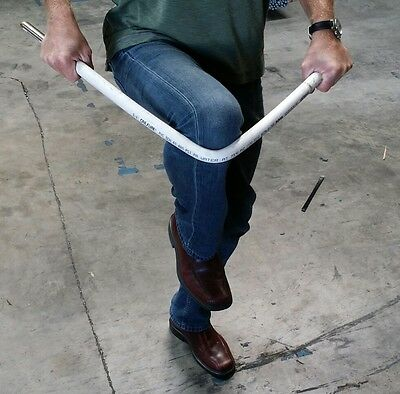 "1/2-2 1/2"" PVC Cold Bending Springs *See Description for Purchasing Instructions"