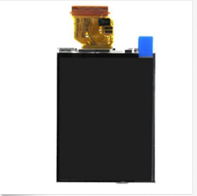 New LCD Display Screen for Sony Alpha DSLR- A550 A580 with Backlight