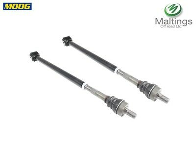 discovery 3 rear toe link discovery 3 rear track control arms lr019117 pair x2