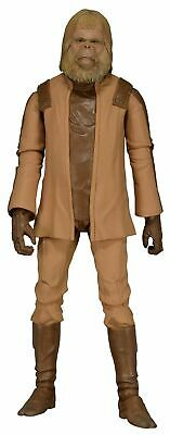 "Planet of the Apes - Classic Series 1 - 7"" Scale Figure - Dr. Zaius - NECA"
