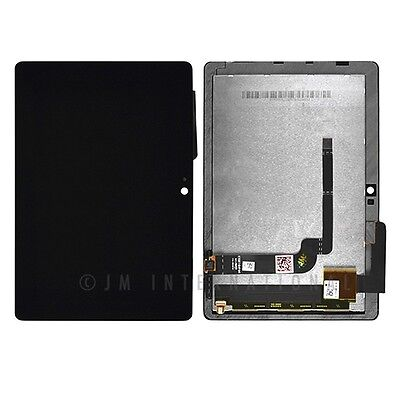 "Amazon Kindle Fire HDX HDX7 7.0"" Digitizer Touch Screen Glass + LCD Assembly"