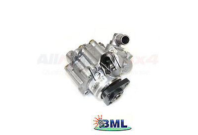 Land Rover Discovery 1 300Tdi Power Steering Pump Zf. Part- Anr2157G