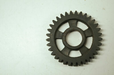 NEW OEM Harley Davidson AMF 33 Tooth First Gear Countershaft 35758-73B NOS