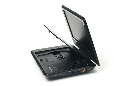 """Sony DVP-FX980 Portable DVD Player with Screen (9"""")"""