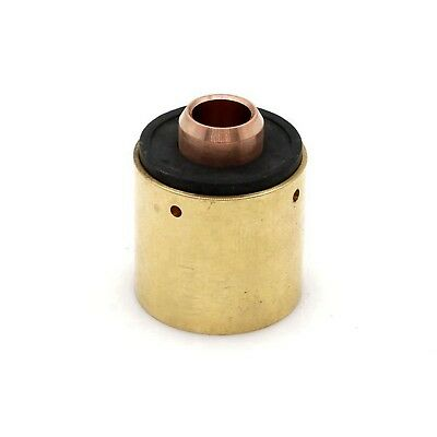 9-8213/8277 Start Cartridge for Thermal Dynamic SL 60/100 Plasma Cutter Torch