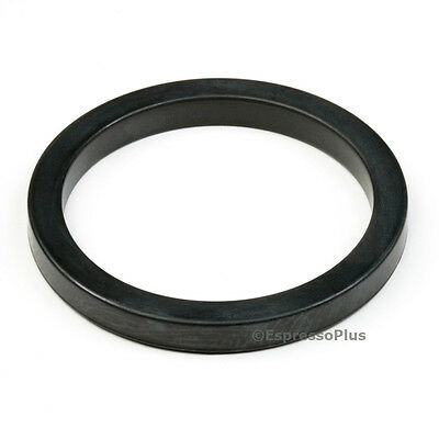 La Spaziale Espresso Machine Group Gasket - 6.5mm