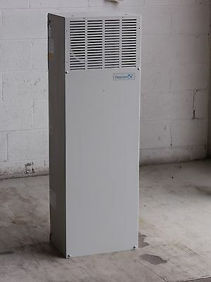Used Pfannenberg Dts 3241 Enclosure Air Conditioner 13382736255 Rittal