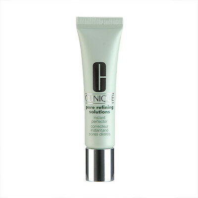 Clinique Pore Refining Solutions Instant Perfector 15ml Invisible Light #9890