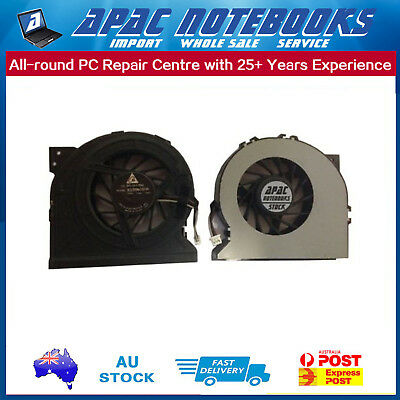 CPU Cooling Fan For Toshiba Satellite P300 P300D P305