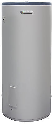 Rheem 315L Stainless Steel Electric Hot Water Heater