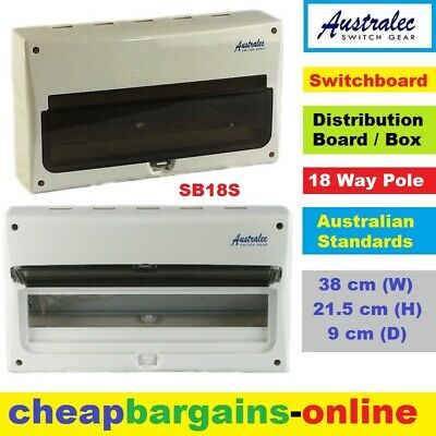 Stanley Bostitch Stapler Staple Remover 5000 Staples Pack Business Stationery