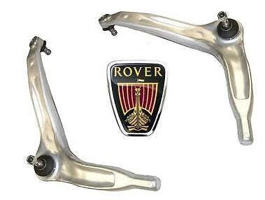 Rover 75 Mg,zt  1999-   One Front Lower Wishbones Suspension Arm  Lh Or Rh   New
