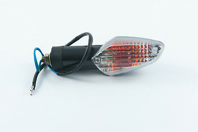 Front Right Indicator suitable for Honda CBF125 2009