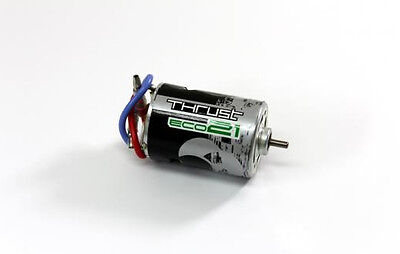 Absima Thrust eco Electric Motor 21T 2310062