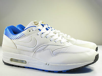 c4baa994144636 DS NIKE 2007 Air Max 90 Zest 10 Infrared 1 Atmos 95 97 Patta Safari ...