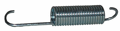 Replacement Recliner Sofa Sectional Mech Mechanism Tension Spring 4.5 inch
