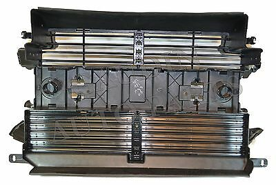 NEW OEM Genuine Ford Shutter Assembly for 2013-2014 Ford Escape CJ5Z8475C