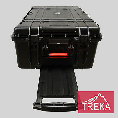 Treka - Model 1500 - Temporarily out of stock