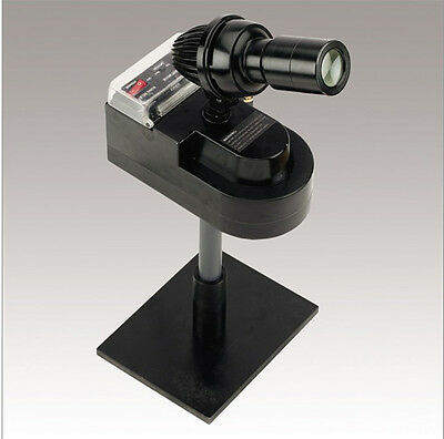 Mr Christmas Searchlight Outdoor Holiday Musical Motion Projector