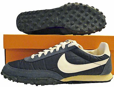 Nike Men's Waffle Racer Vintage Style Shoes All Sizes 316658