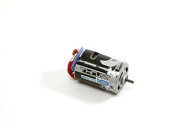 Absima Thrust eco Electric Motor 18T 2310061