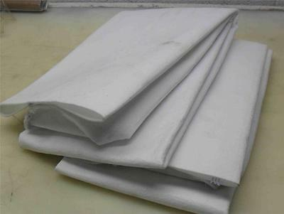 """#200  Dust Collector Sock Bag Filter  9""""W x 62""""L  >NEW<"""