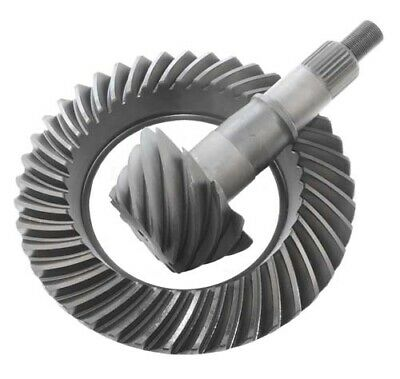 PLATINUM TORQUE - 3.73 RING AND PINION GEARSET - FORD 8.8 inch