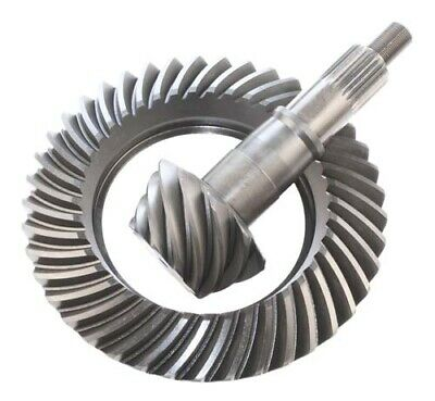 PLATINUM TORQUE - 4.10 RING AND PINION GEARSET - FORD 8.8 inch