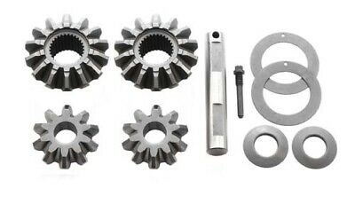 SPIDER GEAR KIT - FITS OPEN NON-POSI CASE - CHRYSLER/DODGE 8.25 inch REAR