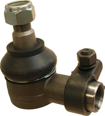 437222A1 Ball Joint End for Case IH 2344 2366 2377 2388 Combines
