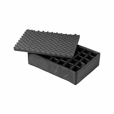 Brand New B&W 22-15339 Padded Divider Insert For Type 10 Outdoor Case
