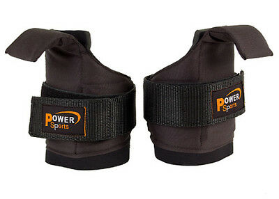 ANTI GRAVITY Shoes Boots Sit Ups Inversion Boots