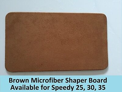 31810647c0c5 BROWN BASE SHAPER Liner that fit the Louis Vuitton Neverfull GM ...
