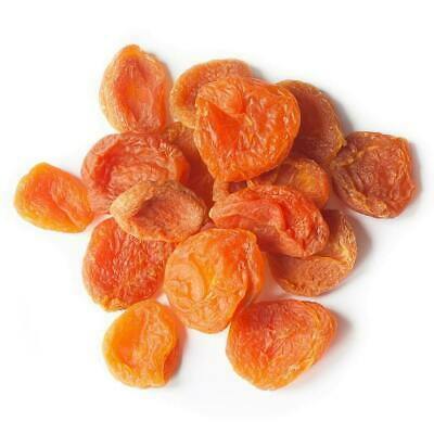 Food To Live ® Dried Apricots (1 to 28 lbs)