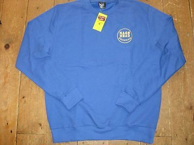 Only Fools and Horses Nags Head Peckham  OFFICIAL Jumper (like Mike the Barman)