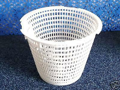 Swimming Pool Accessory - Certikin Skimmer Basket