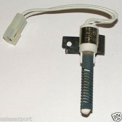 134192000 Kenmore Frigidaire Gas dryer Igniter Assembly 134394900 134192000