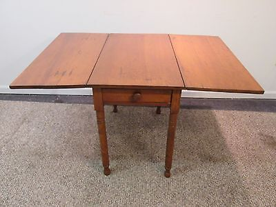1800 1899 Tables Furniture Antiques