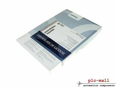SIEMENS 6AV6 381-2BS07-2AX0 -Factory Sealed Surplus-