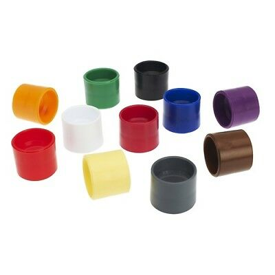 Beaver Cub Woggle All Colours Woggles Official Uniform New