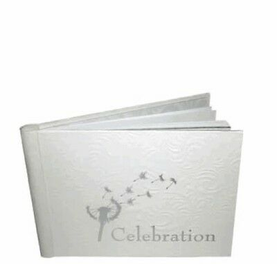 Special Celebration Guest Book