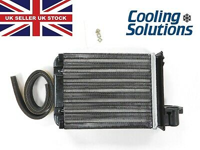 Rover 25 Heater Matrix New And Boxed