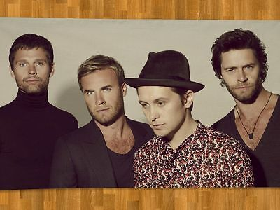 Take That Towel NEW Flood Back For Good Greatest Day Shine III Greatest