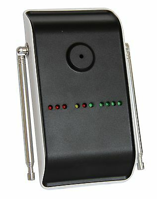 SINGCALL Wireless Calling System. To Enlarge Signal, Signal Enhance Device