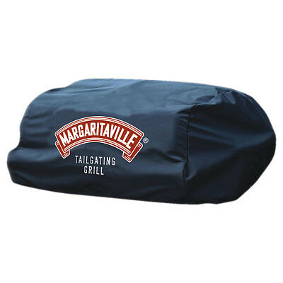Margaritaville 134905-000-000 Tailgating Grill Cover