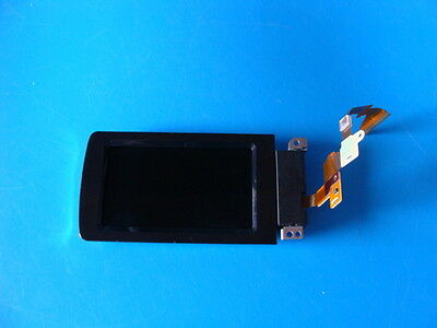 Genuine Jvc Everio Gz-E10Ru Lcd Screen Display For Replacement Repair Part